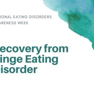 binge-eating-disorder-recovery-600x420.jpg