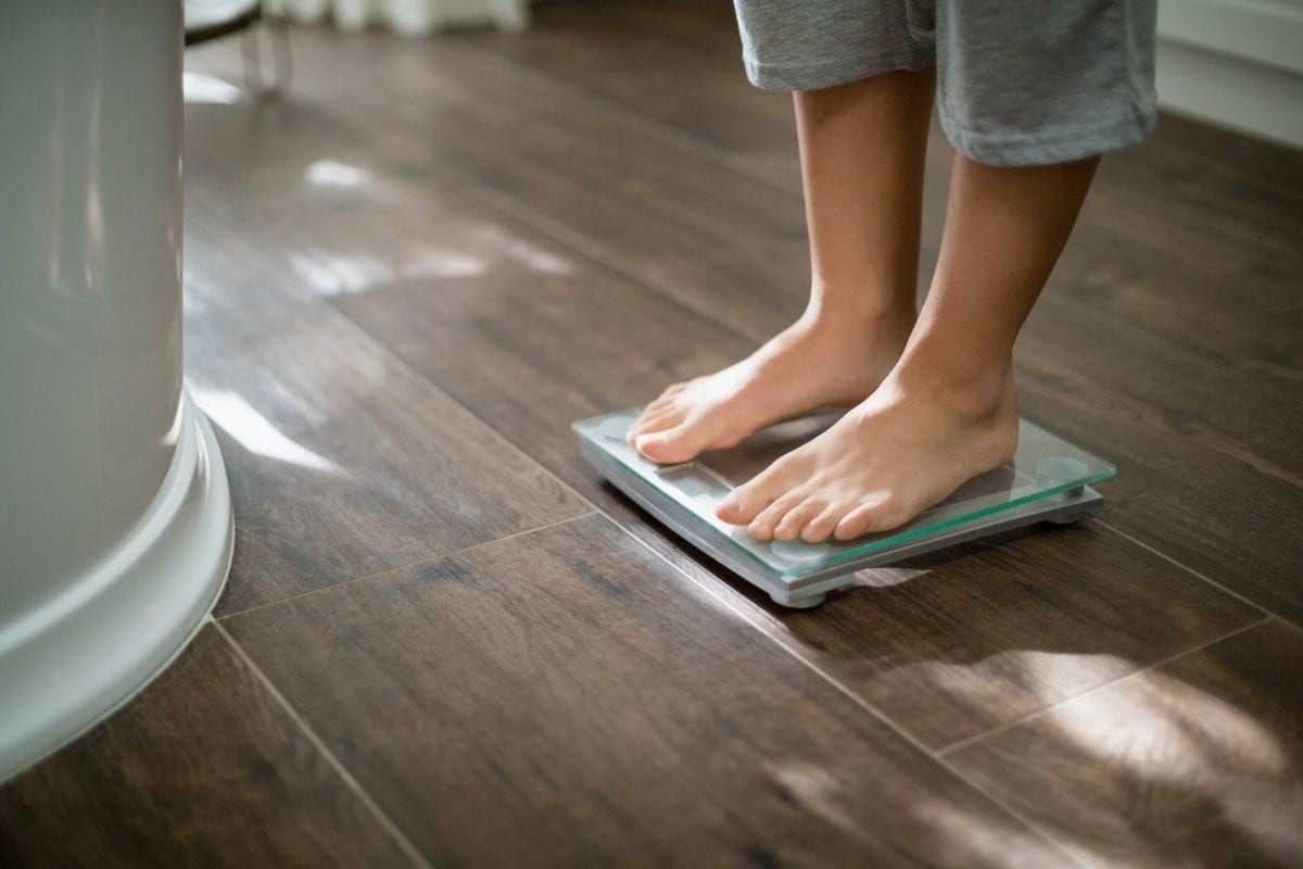 4 popular myths about weight loss, debunked