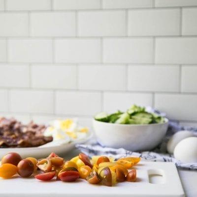 Cobb-Salad-Variations.jpg