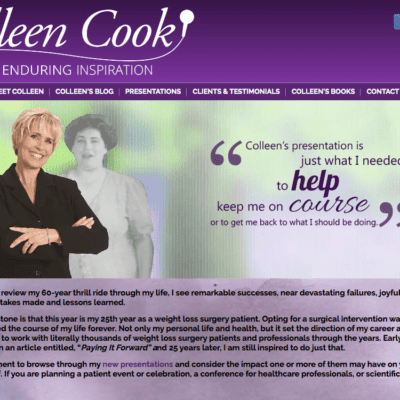 Mybiglife-top100-blogger-colleen-cook.png