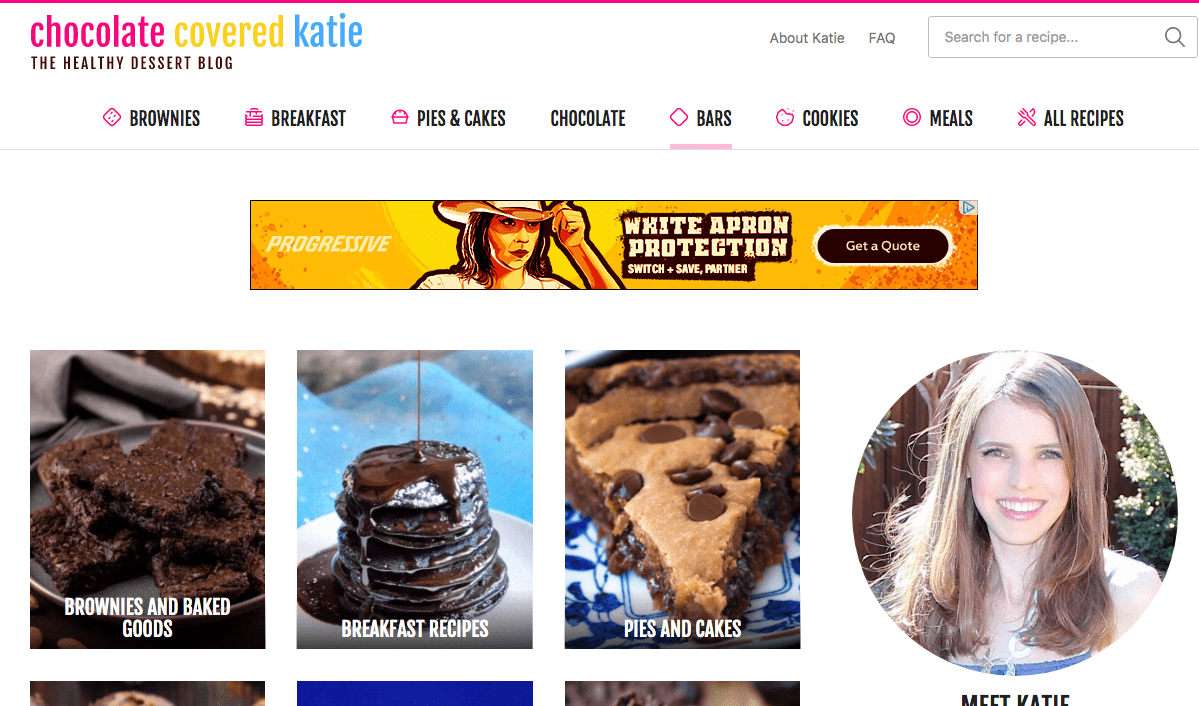 mybiglife-top-100-blogger-list-chocolate-covered-katie