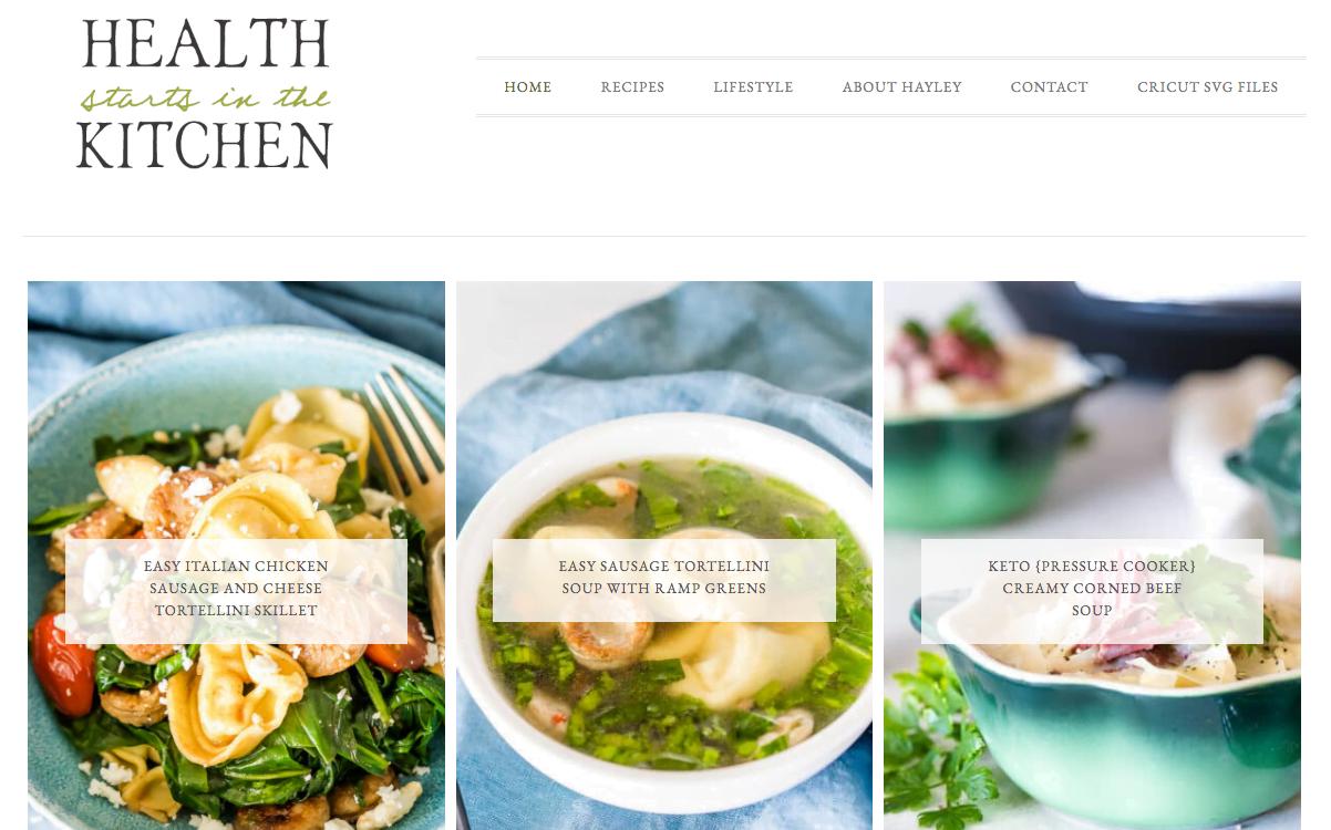 mybiglife-top-100-blogger-list-health-starts-in-the-kitchen