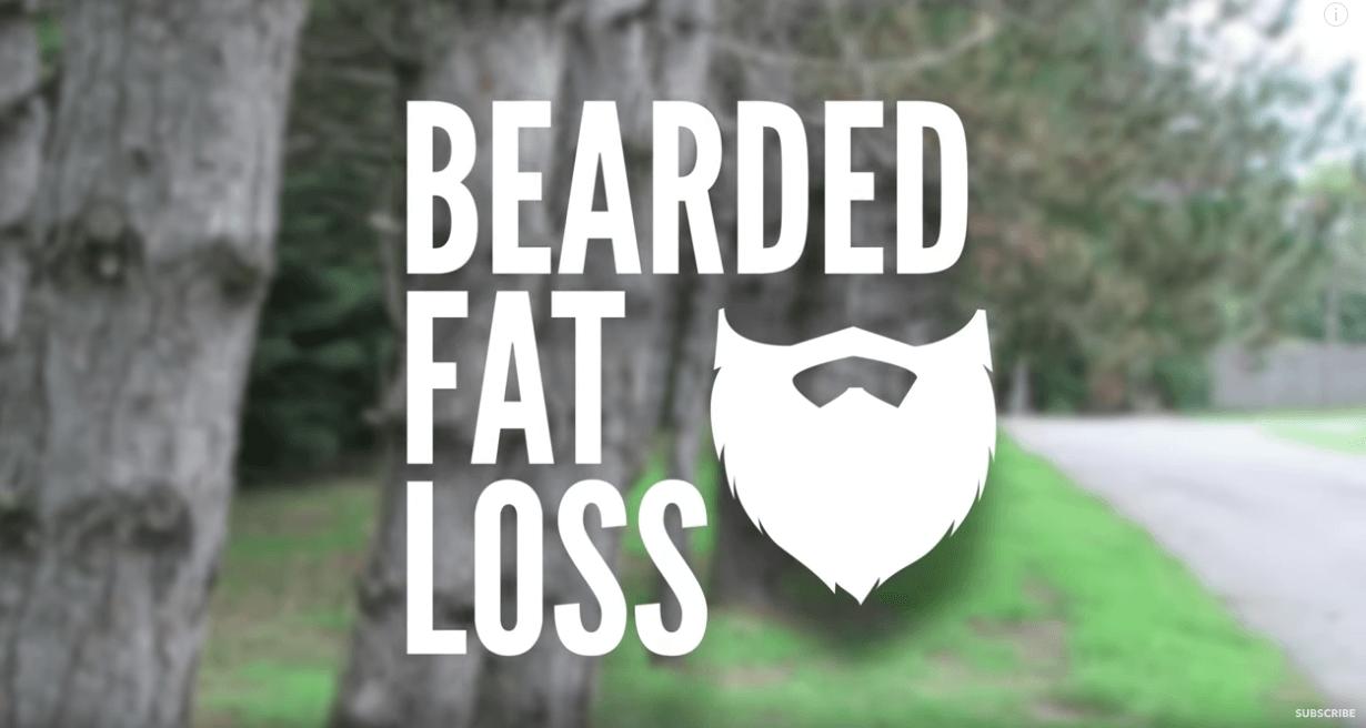 mybiglife-weight-loss-journey-videos-145-weight-loss-transformation