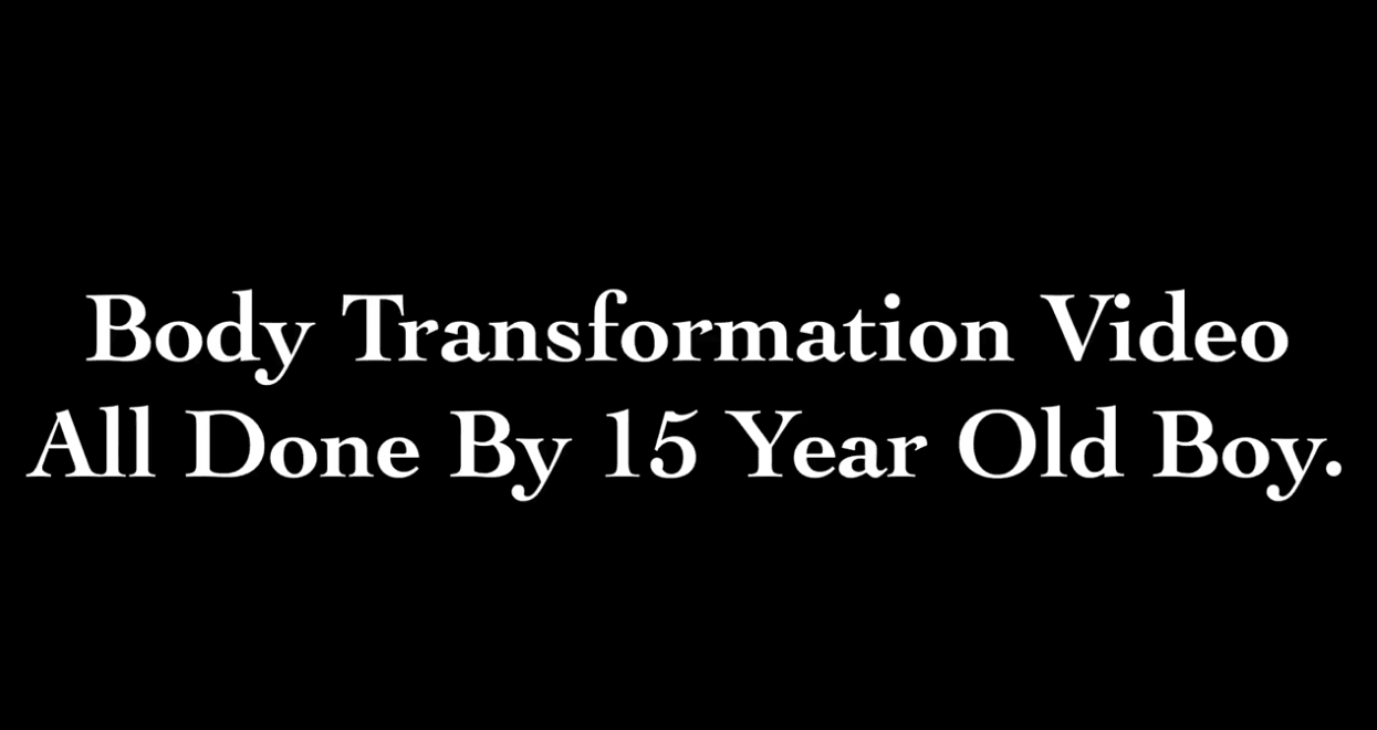 mybiglife-weight-loss-journey-videos-15-year-old-body-transformation