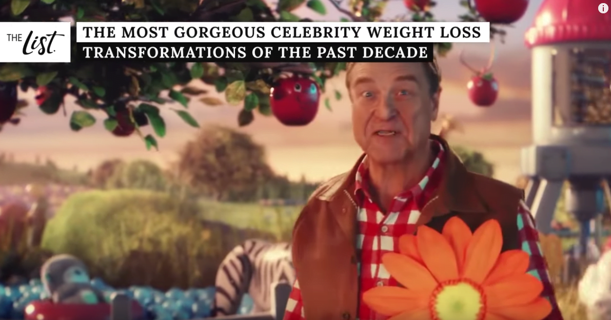 mybiglife-weight-loss-journey-videos-celebrity-weight-loss-transformations