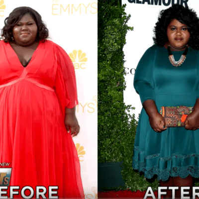 mybiglife-weight-loss-journey-videos-gabourey-sidibe-weight-loss-surgery