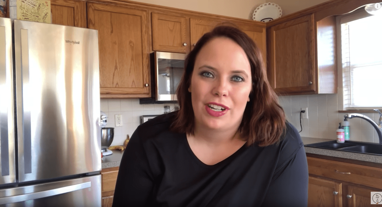 mybiglife-weight-loss-journey-videos-mistakes-after-weight-loss-surgery