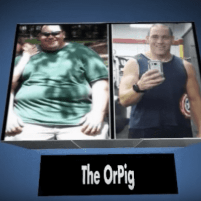 mybiglife-weight-loss-journey-videos-weight-loss-penis-size-and-sex