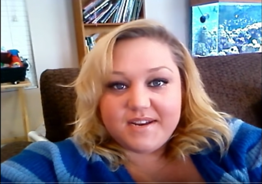 mybiglife-weight-loss-journey-videos-weight-loss-surgery-before-and-after