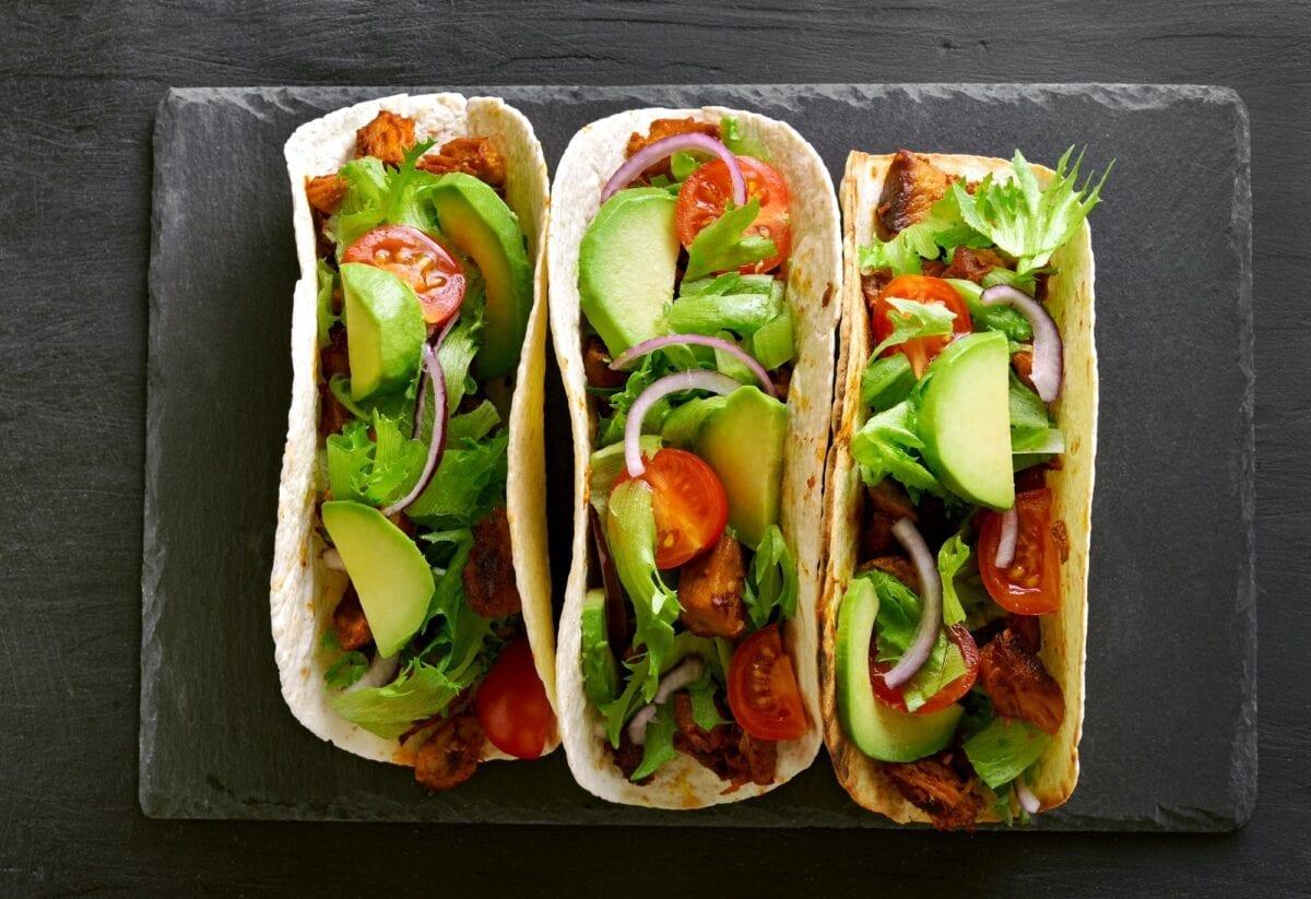 Cinco De Mayo – Best Mexican Recipes!
