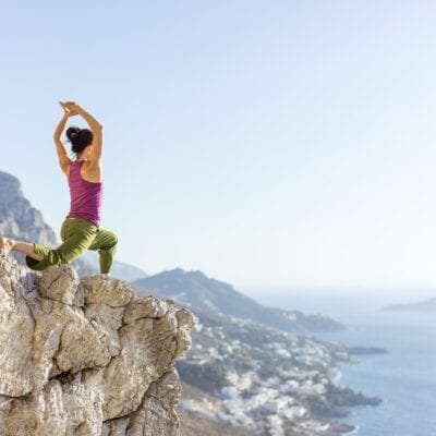 Will doubling up on workouts lead to faster weight loss?
