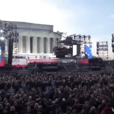 Top 10 Most Patriotic American Songs