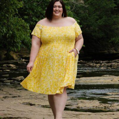 lanebryant_yellow_summer_dress6-800x1000.jpg