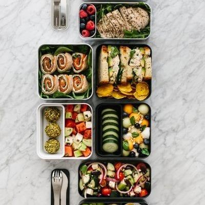Bento-Box-Lunch-Ideas-7.jpg