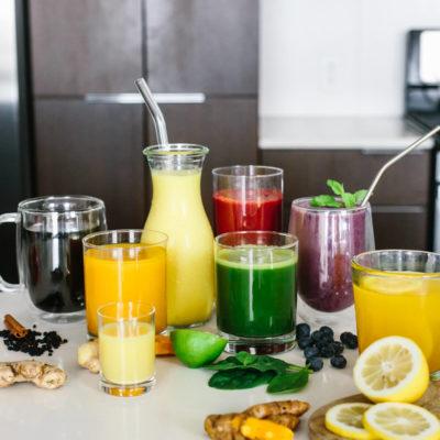 Anti-Inflammatory-Drinks-5.jpg