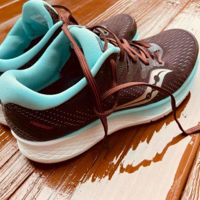 Rain-Running-Shoes.jpg