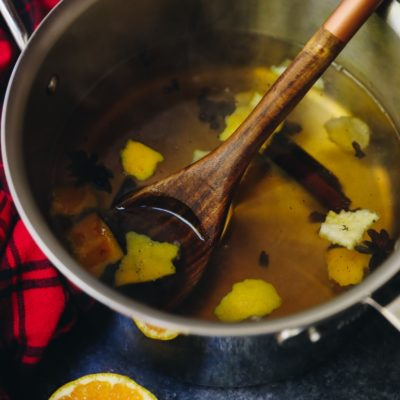 fall-simmering-spices-4.jpg