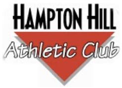 Hampton Hill Athletic club
