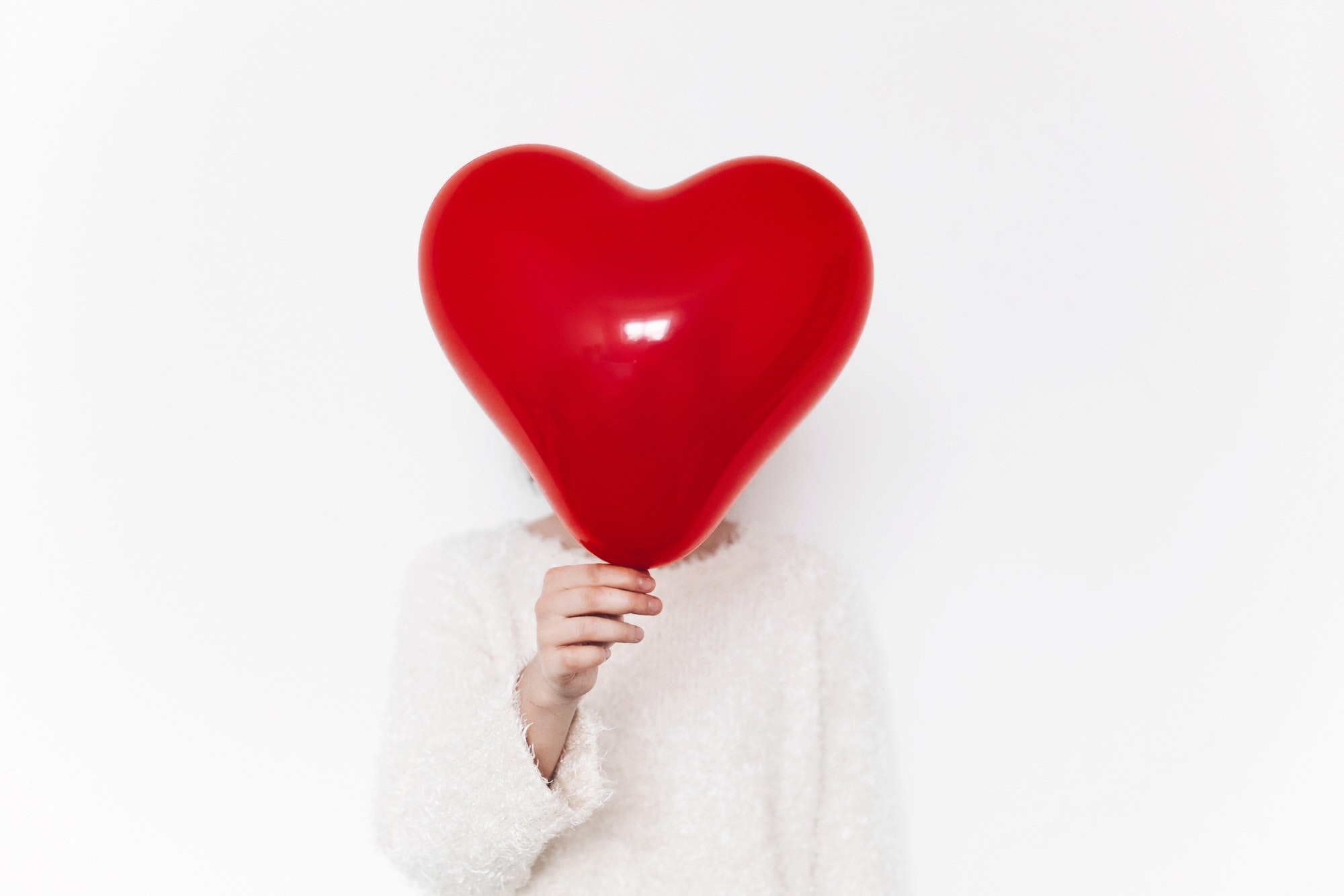 heart health after bariatric surgery